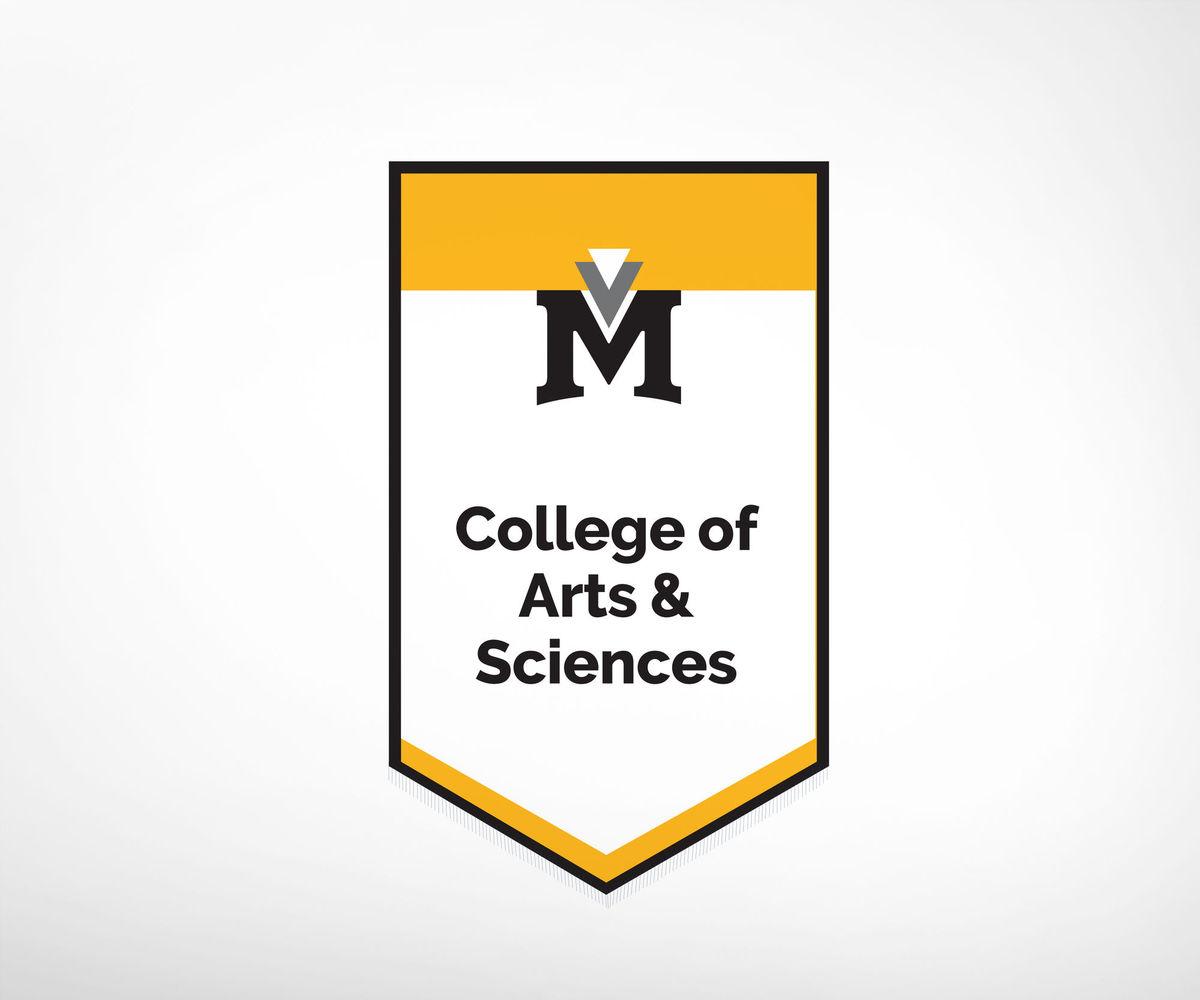 Custom College Banners   Maximum Promotions